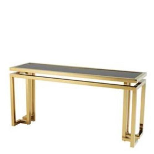 Eichholtz Console Table Palmer