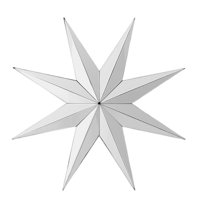 Eichholtz Mirror Prisma