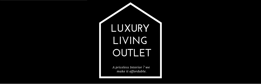 Luxury Living Outlet