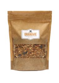 Xavies Granola Nuts Chocolate 1 KG