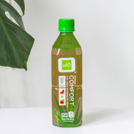 Alo Drink - Comfort 500ml