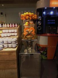 Fruitboetiek Gent