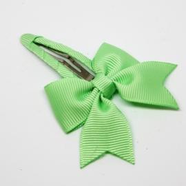 Knipje Rieneke groen