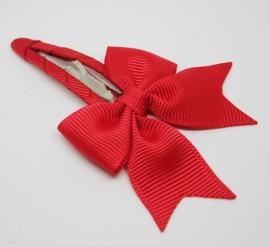 Knipje Rieneke rood