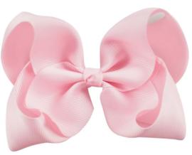 Strik XL Jolien roze