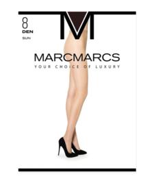 Damespanty Marc Marcs 8 den sun cashmere