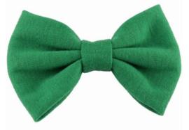 Strik Judith tricot groen