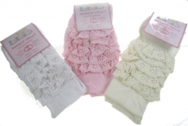 Babymaillot broderie