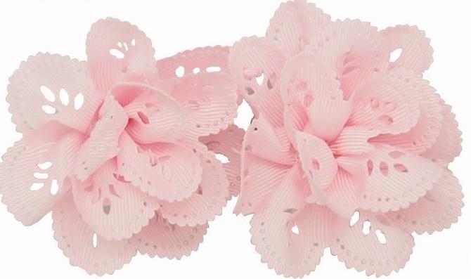 Bloem Sifra roze