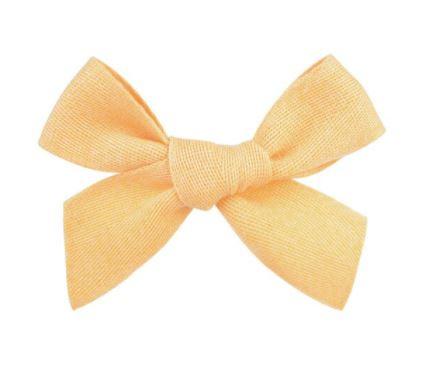 Strik Sifra geel