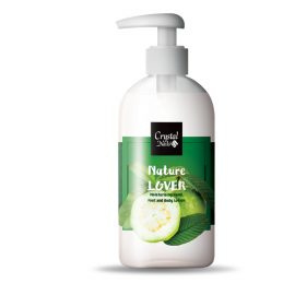 CN Nature Lover 250 ml