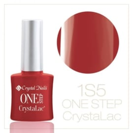 CN One Step 1S5 4ml