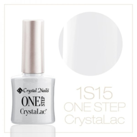 CN One Step 1S15 4ml