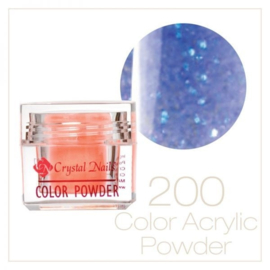 CN Fly Brill Powders