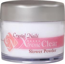 CN Xtreme Crystal Clear 140ml ( 100 gr )