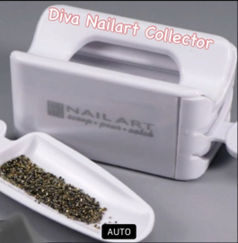 Diva Nailart Collector