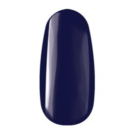 CN Art Gel PRO Blue