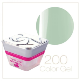 CN Pastel Color Gel 200 5 ml