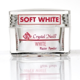 CN Slower Powder Soft White 25ml ( 17 gr )