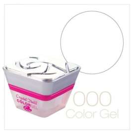 CN Decor Color Gel 000