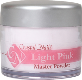 CN Master Powder Light Pink 140ml ( 100 gr )