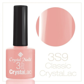 CN 3 Step CrystaLac 3S9 8 ml