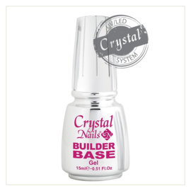 CN Builder Base Gel 15ml