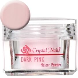 CN Master Powder Dark Pink 25ml ( 17 gr )