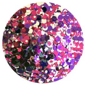Diamondline Pretty Confetti no. 13