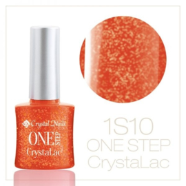CN One Step 1S10 4ml
