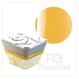 CN Royal Gel R3 4,5ml