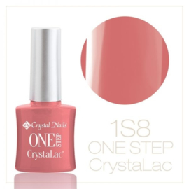 CN One Step 1S8 4ml