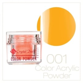 CN Color Acrylic Powders