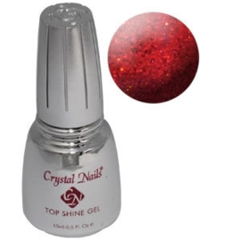 CN Topshine Holo Red 15 ml