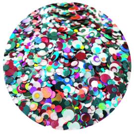 Diamondline Pretty Confetti no. 11