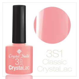CN 3 Step CrystaLac 3S1 8 ml