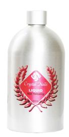 CN Liquid 500ml