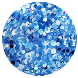 Diamondline Pretty Confetti no. 3