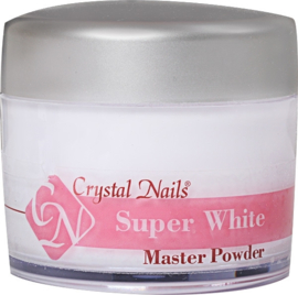 CN Master Powder Super White 140ml ( 100 gr )