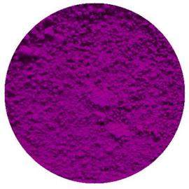 Diamondline Neon Explosion Purple