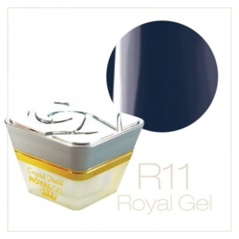 CN Royal Gel R11 4,5ml