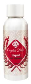 CN Liquid 40ml
