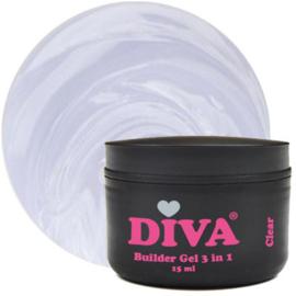 Diva Builder Gel