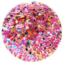 Diamondline Pretty Confetti no. 1