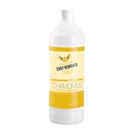 CN Easy Remover Camomile 1000ml