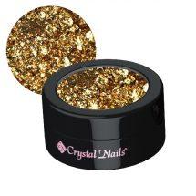 CN Platinum Foil 1 – gold