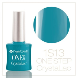 CN One Step 1S13 4ml