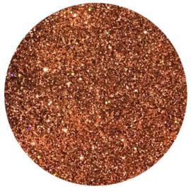 Diamondline Autumn Cinnamon Glow