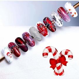 SAS- Art Christmas design