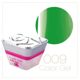Cn Decor Color Gel 009